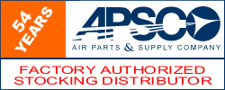 Air Parts & Supply Company