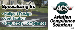 Aviation Compliance Solutions