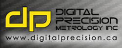 Digital Precision Metrology, Inc.