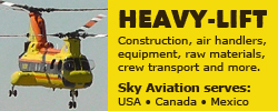 Find out more about Sky Aviation.